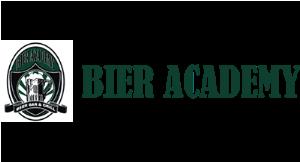 Bier Academy logo