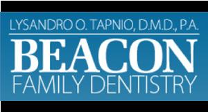 Dr. Tapnio DMD, PA logo