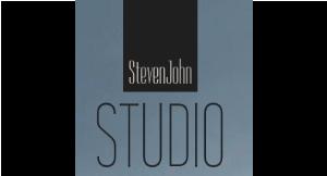 Stevenjohn Studio logo