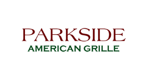 Parkside American Grille logo