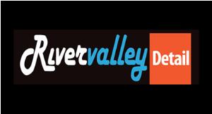 River Valley Detail logo