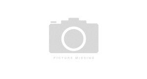 Black Label Salon & Spa logo