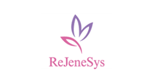 Rejenesys Aesthetic logo