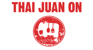 Thai Juan on logo