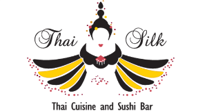 Thai Silk & Sushi (Buckhead) logo