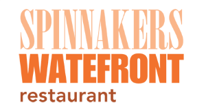Spinnaker Waterfront Restaurant logo