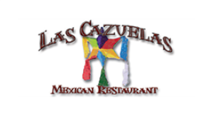 Las Cazuelas Mexican Restaurant logo