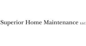 Superior Home Maintenance LLC logo