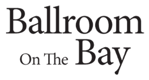 Ballroom on The Bay logo