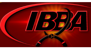 International Black Belt Academy Inc logo