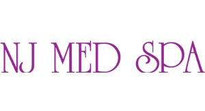NJ Med Spa logo