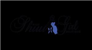 That Shuu Girl Boutique logo