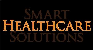 Smart Healthcare Solutions logo