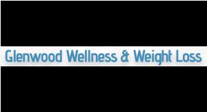 Glenwood Wellness & Weight Loss Center logo