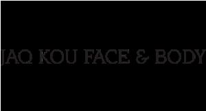 Jaq Kou Face & Body logo