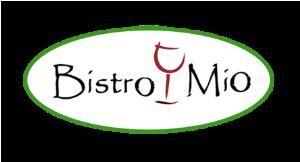 Bistro Mio logo