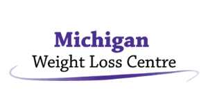 Michigan Weight Loss Centre logo