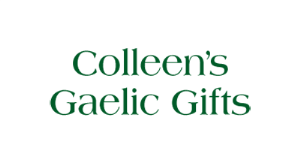 Colleen's Garlic Gifts logo