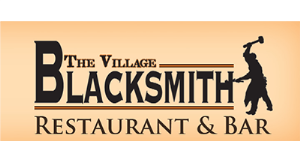 Village Blacksmith logo