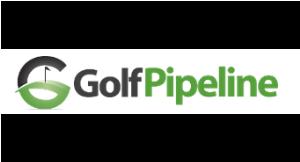 Golf Pipeline Inc. logo