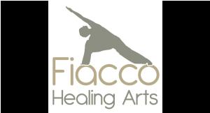 Joseph Fiacco logo