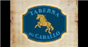 Taberna Del Caballo logo