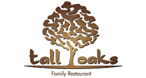 Tall Oaks Restaurant logo