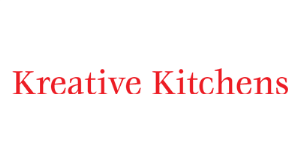 Kreative Kitchens logo