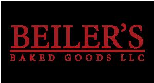 Beiler's Baked Goods LLC logo