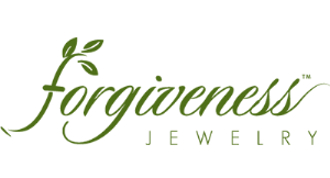 Forgiveness Jewelry logo