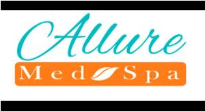 Allure Medspa LLC logo