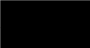 Dee Carmichael at Anthony's Salon logo