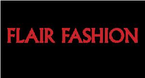 Flair Fashion logo