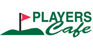 The Players Cafe logo