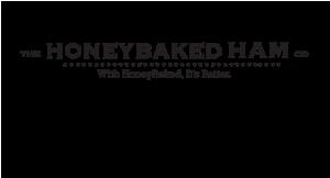Honey Baked Ham logo
