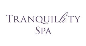 Tranquillity Spa logo
