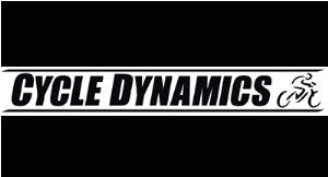 Cycle Dynamics logo