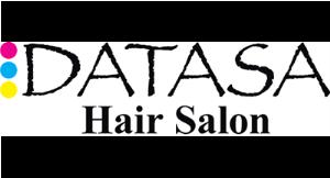 Datasa Hair Salon logo
