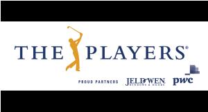The Players Championship logo