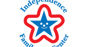 Independence Family Fun Center logo