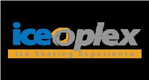 Iceoplex logo