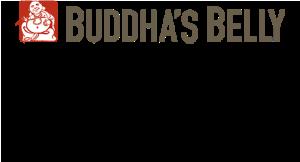 Buddha's Belly logo