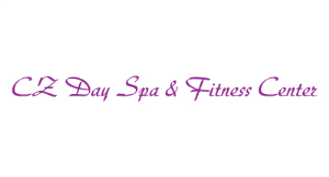 CZ Day Spa logo