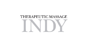 Therapeutic Massage Indy logo