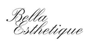 Bella Esthetique logo