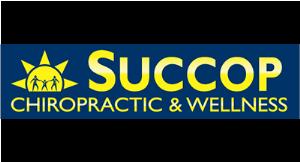 Succop Wellness logo