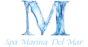Spa Marina Del Mar logo