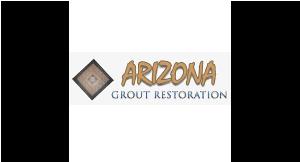 Arizona Grout Restoration logo