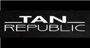 Tan Republic logo