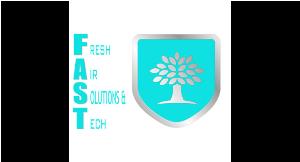 Fresh Air Solutions and Tech LLC logo